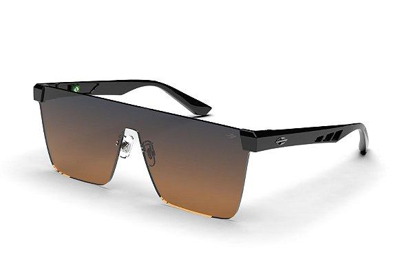 Oculos de Sol Mormaii Pato