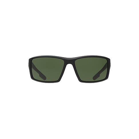 Oculos de Sol Mormaii Joaca 4 Preto Fosco