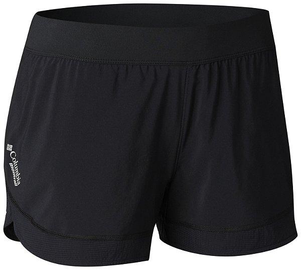 Shorts Columbia Titan Ultra II