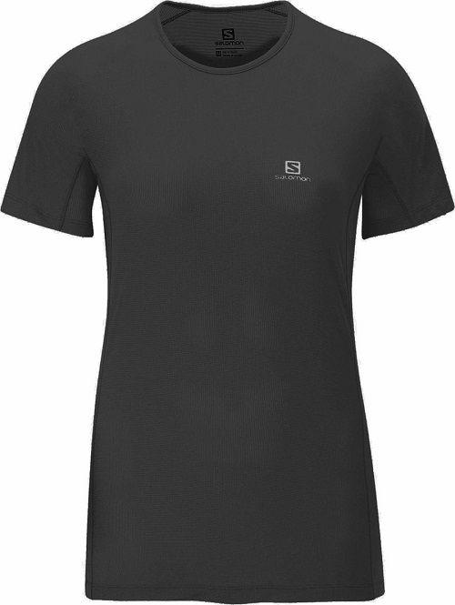 Camiseta Hybrid Ls