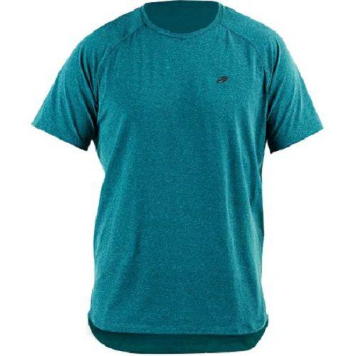 Camiseta Mormaii Dry Move Uv
