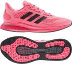 Tenis Adidas Supernova