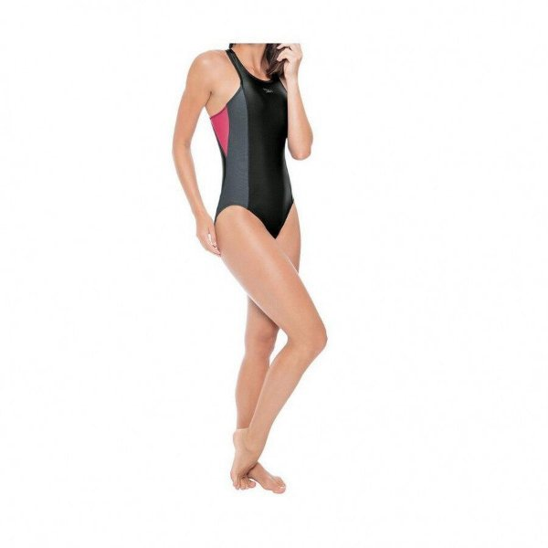 Maio Speedo Essential