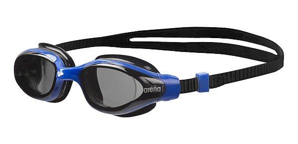 Oculos de Natação Arena  Vulcan X Lente Fume