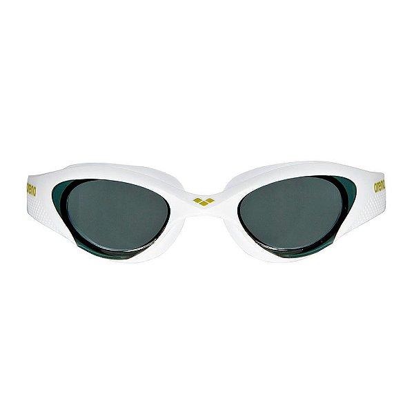 Oculos de Natação Arena The One