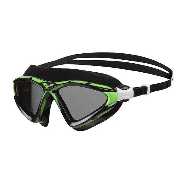 Oculos de Natação Arena X-Sight 2