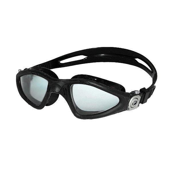 Oculos de Natação Hammerhead Nero