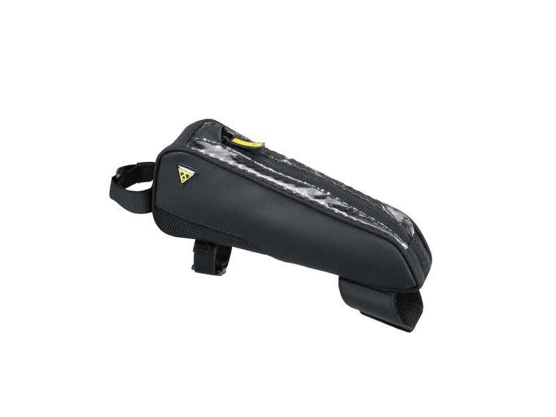 Bolsa de Fixação no Quadro Topeak Fast Fuel Tribag TC2301BF