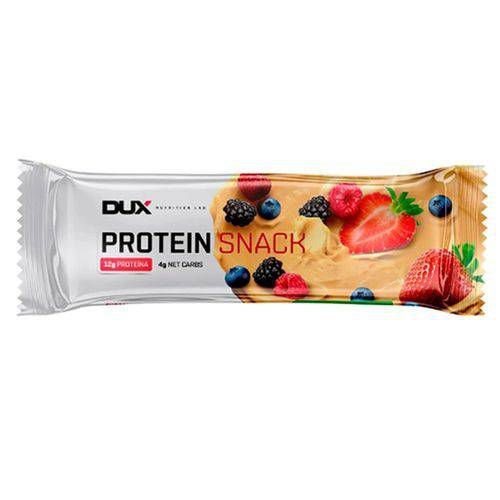 Protein Snack Dux Nutrition