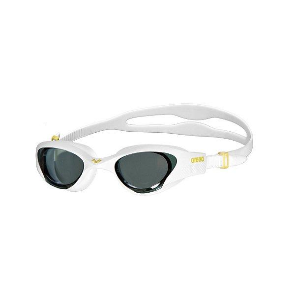 Óculos de Natação Arena The One Feminino