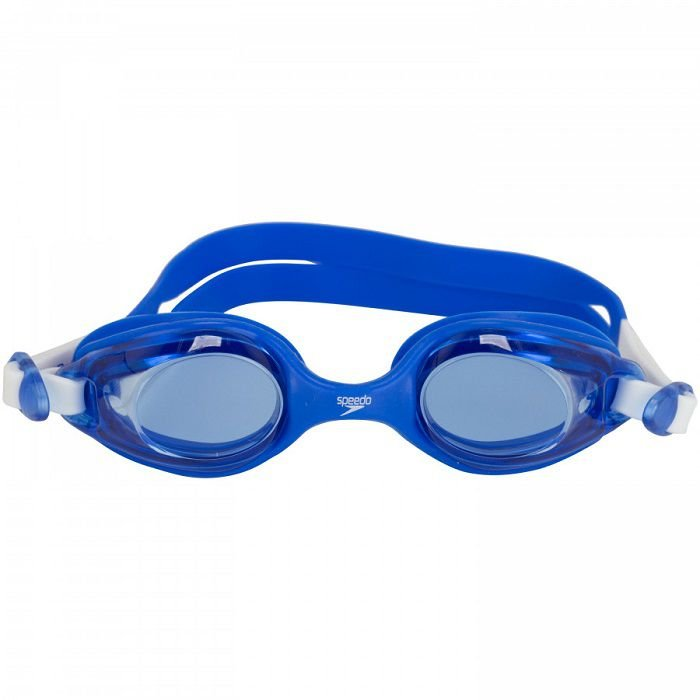 Oculos de Natação Speedo Jr Olympic