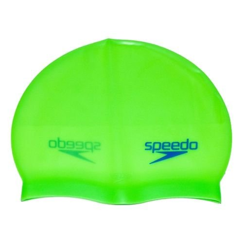 Touca Silicone Lisa Speedo