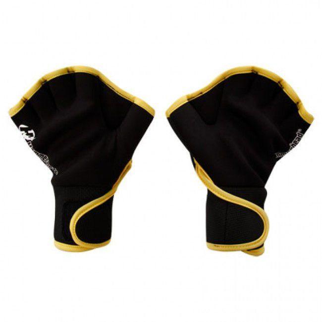 Acqua Gloves Hammerhead