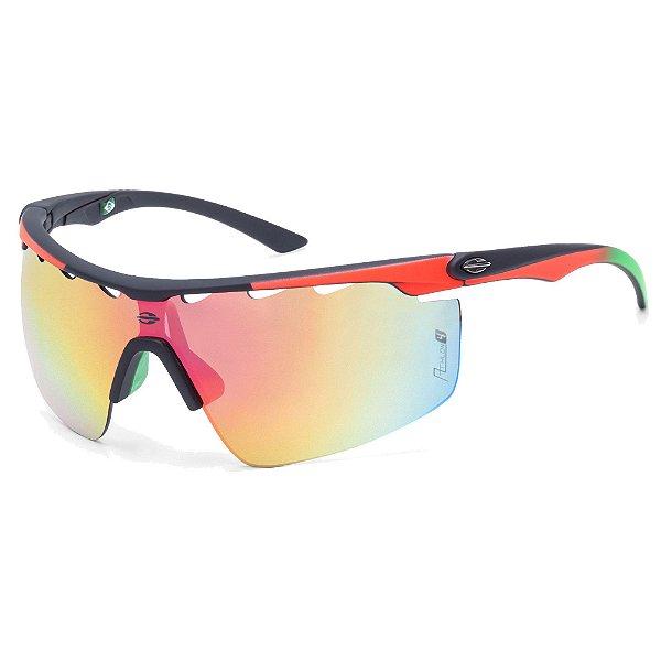 Óculos Mormaii Athlon Iv