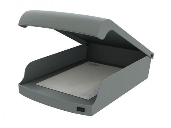 Desumidificador Bivolt Plástico 600 A4