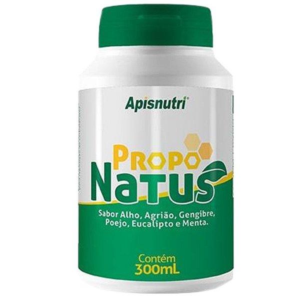 Propo Natus Sabores Apisnutri 300ml
