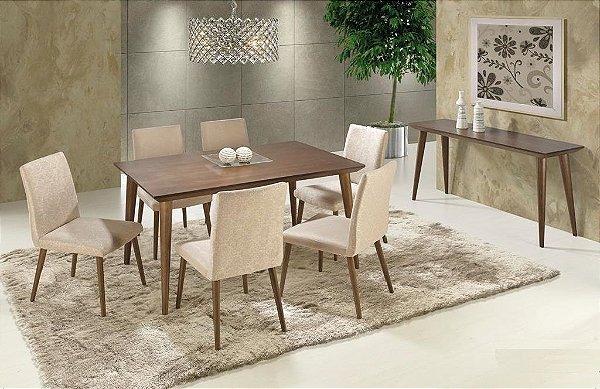 381108577 Sala de Jantar Classic - Sofá Sale | Melhor site de móveis para a ...