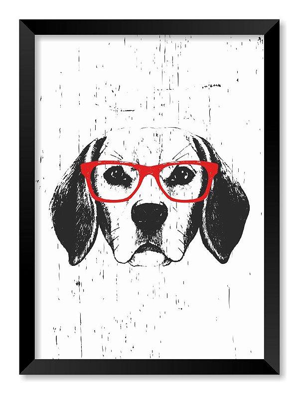 Quadro Beagle