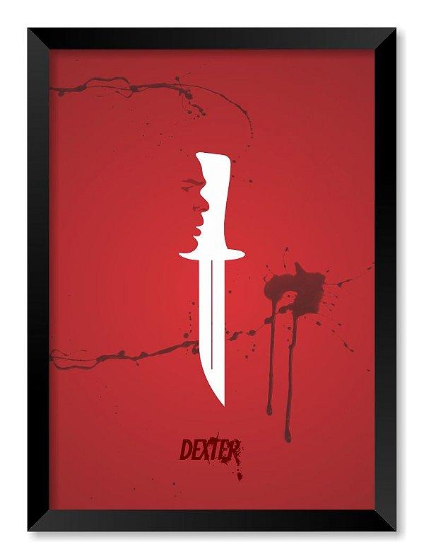 Quadro Dexter