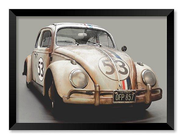 Quadro Herbie