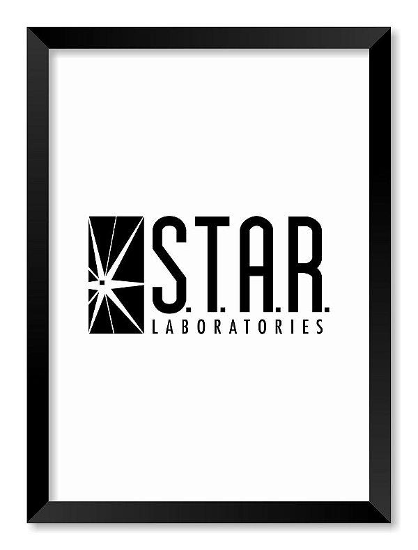 Quadro Star Laboratories