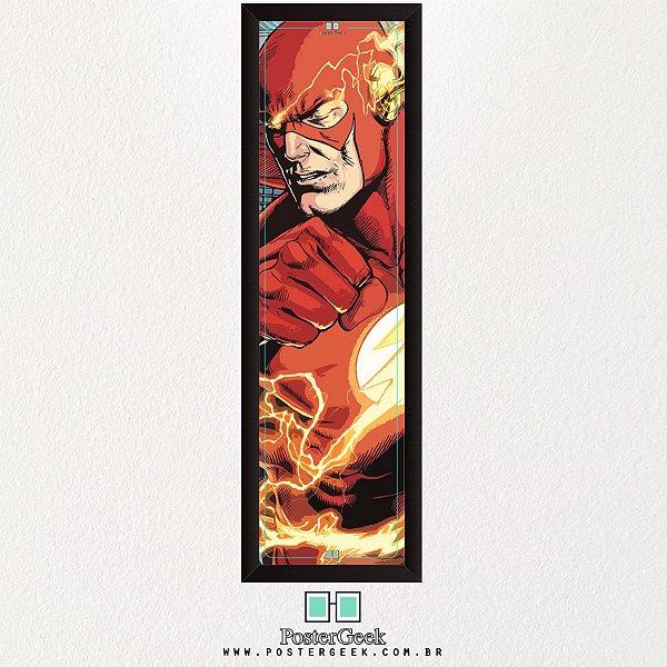 The Flash - Liga da Justiça