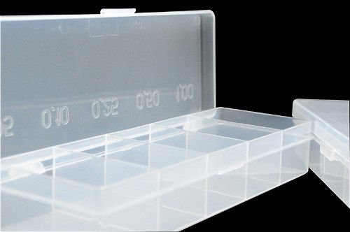 Organizador - Porta Moedas