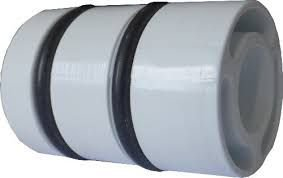 Multi Encaixe - 50mm - Fluidra
