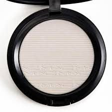 ILUMINADOR - MAC EXTRA DIMENSION SKINFINISH/ SOFT FROST