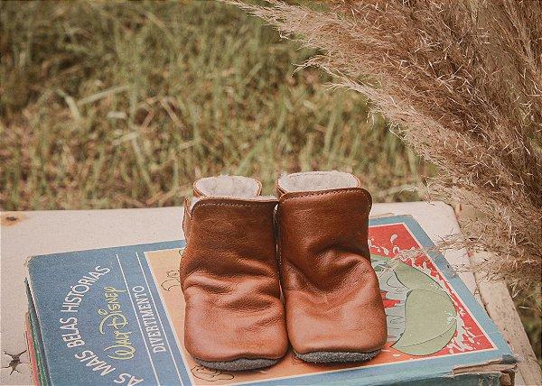Boot Iglu