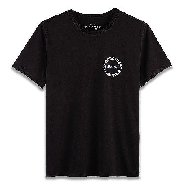 Camiseta Suzuka