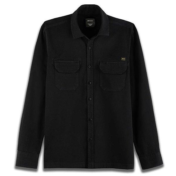 Camisa Dark