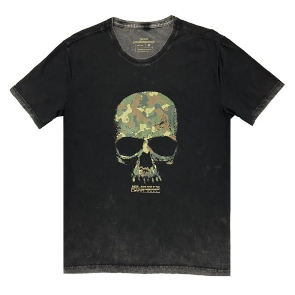 Camiseta Command