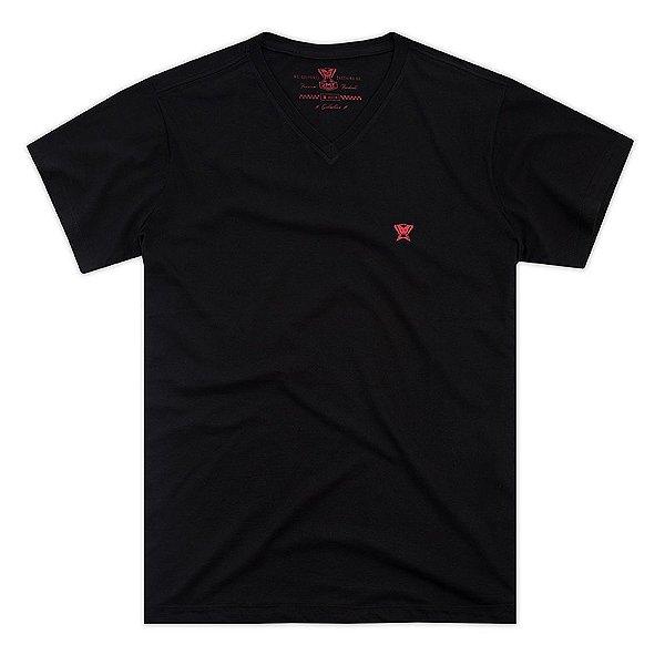 Camiseta Classic V