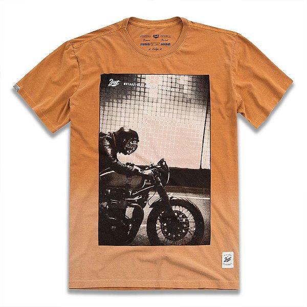 Camiseta Dark Rider