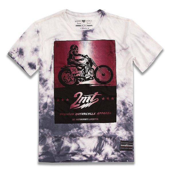 Camiseta Drift Cross