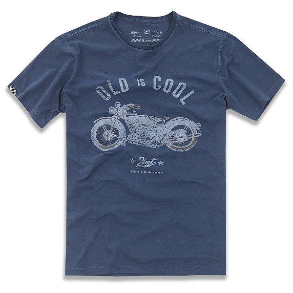 Camiseta Custom Cool