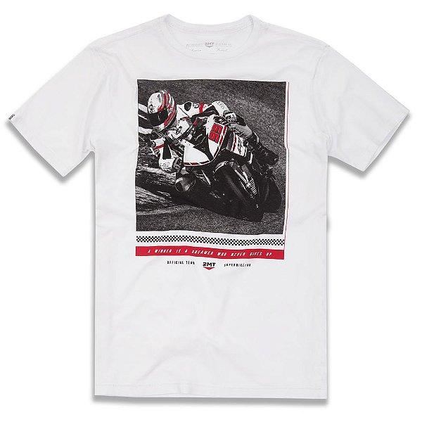 Camiseta Piloto 99