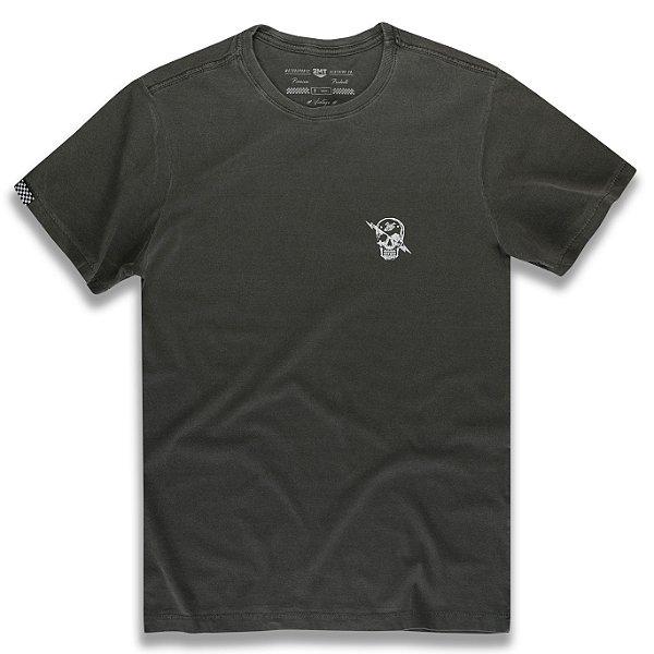Camiseta Giv Liberty
