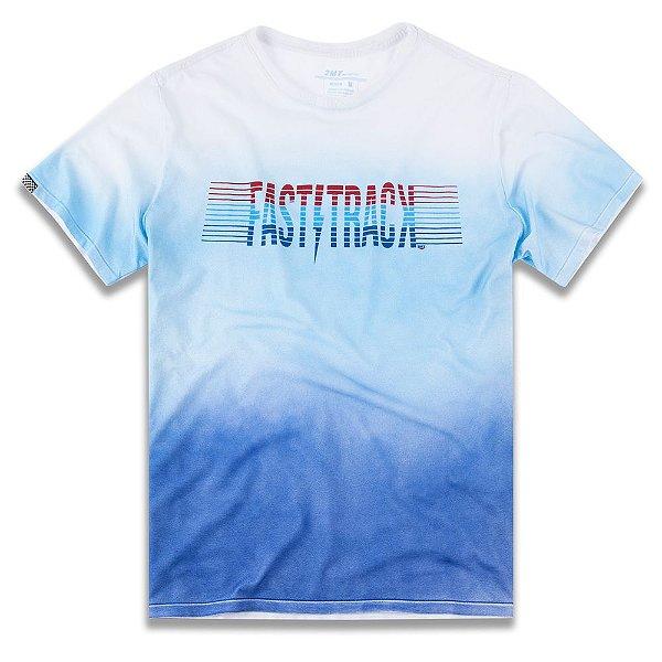 Camiseta Track