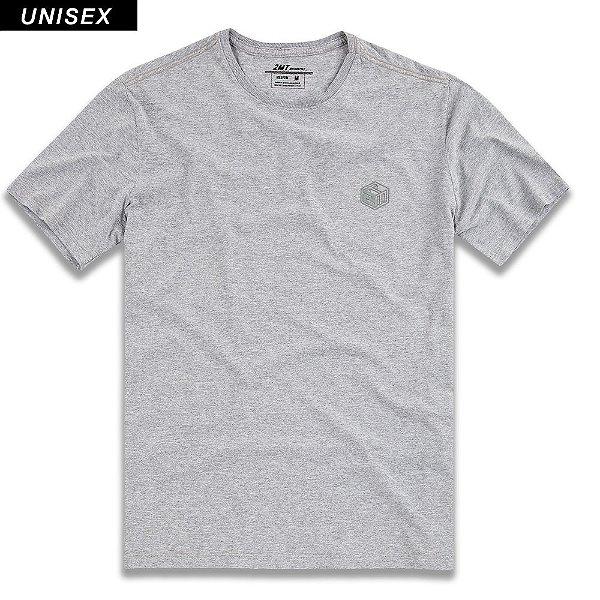 Camiseta Classic Color