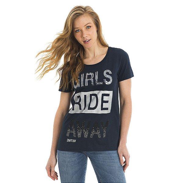Camiseta Away