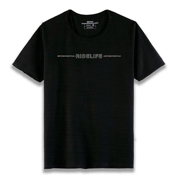Camiseta RIDE LIFE