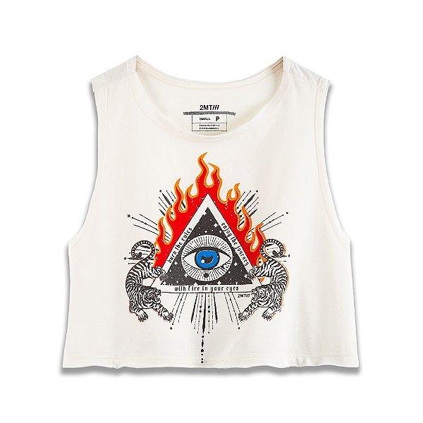 Regata Fire Eye