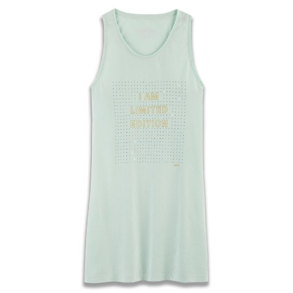 Vestido Limited