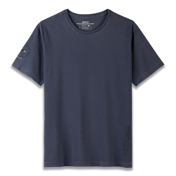 Camiseta Sport Tech