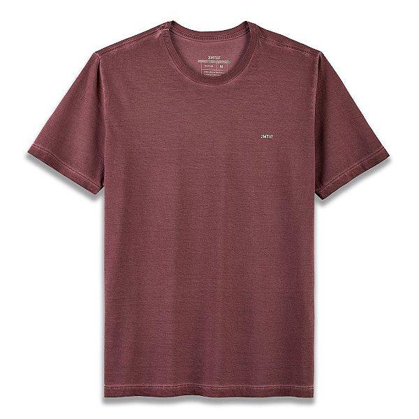 Camiseta Basic ECO - Melort