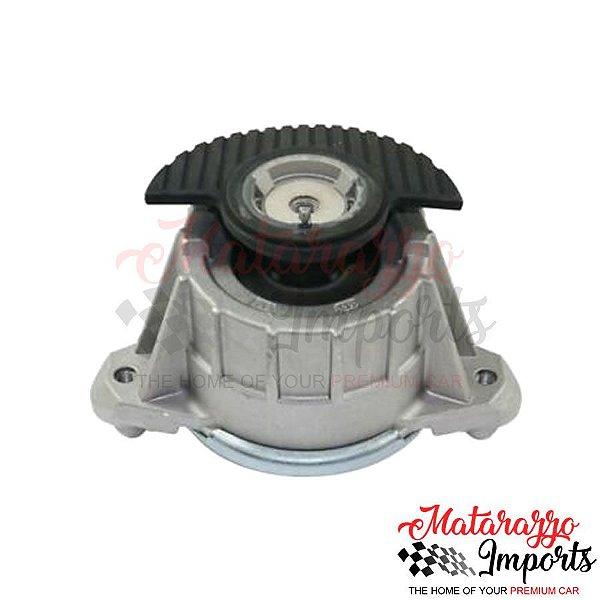COXIM DO MOTOR MERCEDES-BENZ C180 C200 C230 C250 C280 C300 C350 E200 E250 E350 W204 W212
