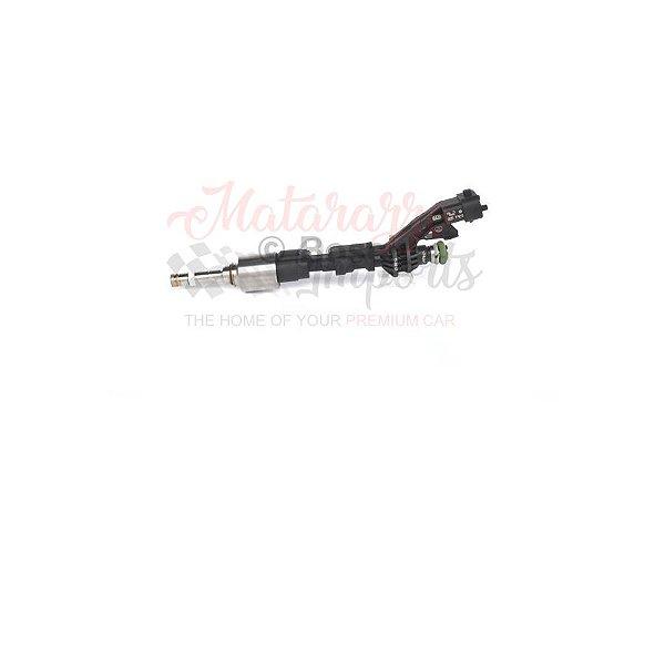BICO INJETOR RANGE ROVER SPORT VOGUE DICOVERY 4 JAGUAR F-TYPE XF XJ 5.0 3.0 GASOLINA  LR041652-DX239F593AC-DX239F593AA-AJ813643-C2Z18366-AJ813715