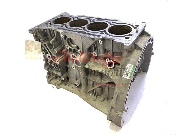 Bloco do Motor Mercedes-Benz E250 E300 C250 C200 C 300 GLC200 GLC300 GLC250 A45 AMG SLK250 M274 2.0 16V - 2013/2018 2740109902
